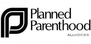 planned-parenthood-logo