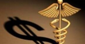 Growth of Health Costs in VT Exceeds US Average